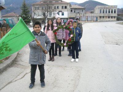 Трети март - Национален празник на Република България - Изображение 1