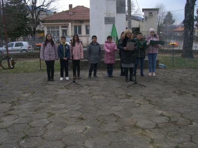 Трети март - Национален празник на Република България - Изображение 2
