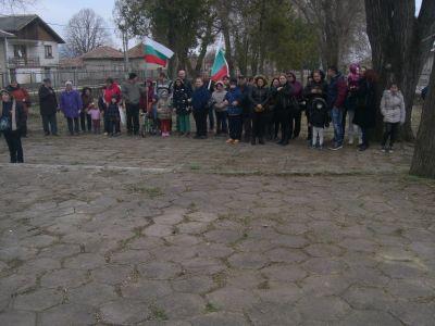 Трети март - Национален празник на Република България - Изображение 3