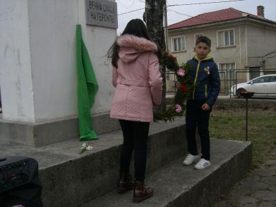 Трети март - Национален празник на Република България - Изображение 4