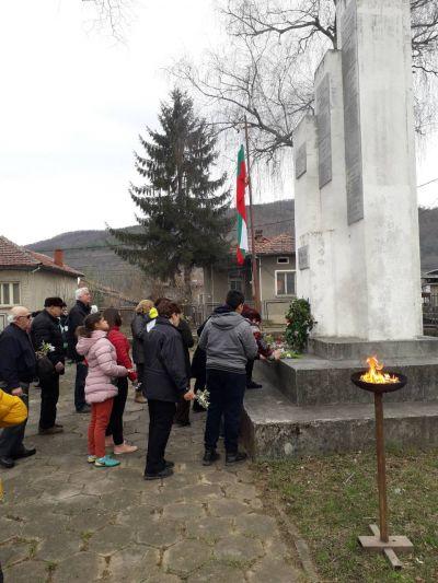 Национален празник на Република България - Изображение 6