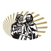 ОУ Св. Св. Кирил и Методий - ОУ Св. Св. Кирил и Методий - Градница , Севлиево